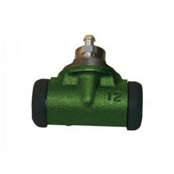 Cylindre roue arrière LHM...