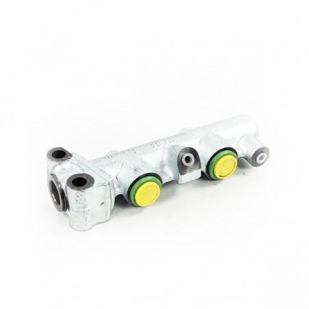 maitre cylindre D8 LHM  2...