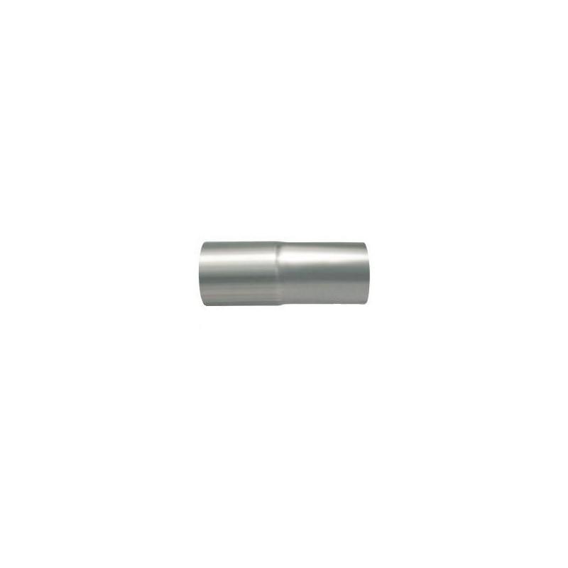 REDUCTION INOX 50/45mm