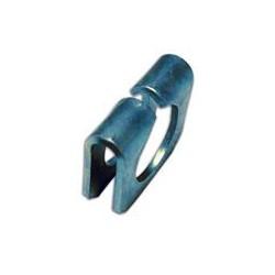Collier de serrage colonne de direction