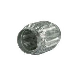 flexible Echap Lg 100 mm/D45mm