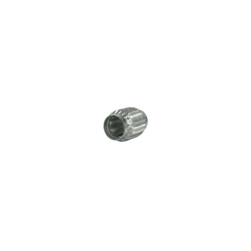 flexible Echap Lg 100 mm/D50mm