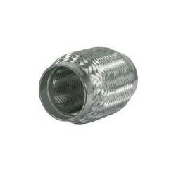 flexible Echap Lg 120 mm/D60mm