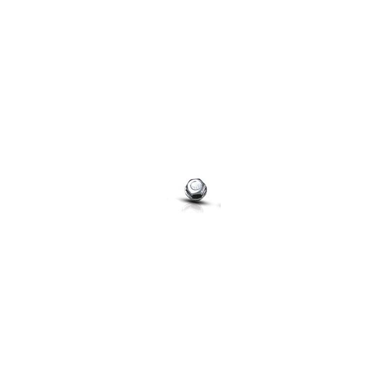 Bouchon sonde lambda M18x150