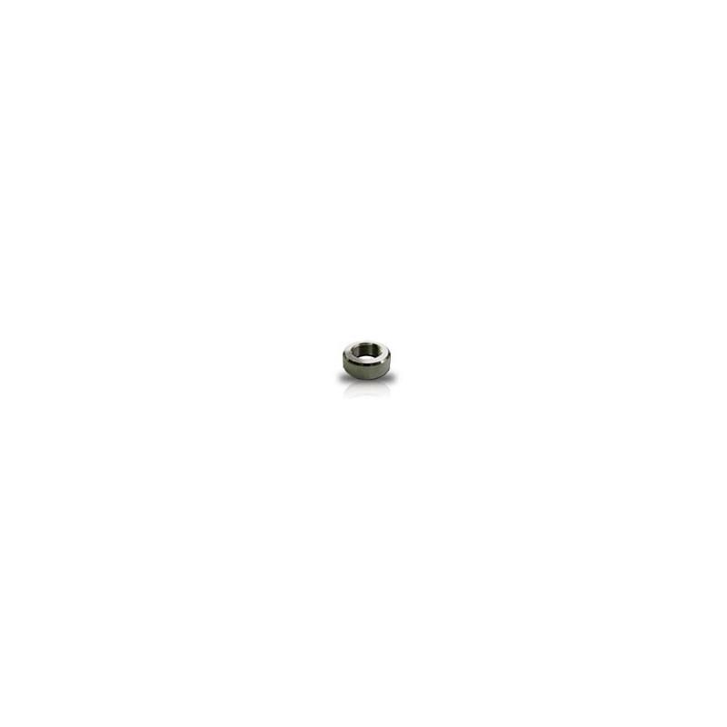 Support sonde Lambda M18x150