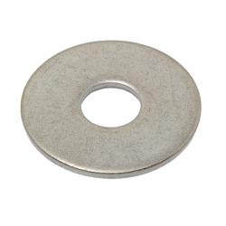 rondelle amortisseur (mehari et 2cv)