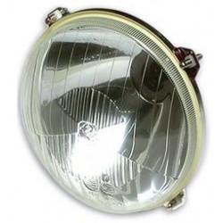 Optique de phare méhari Gauche ou Droite