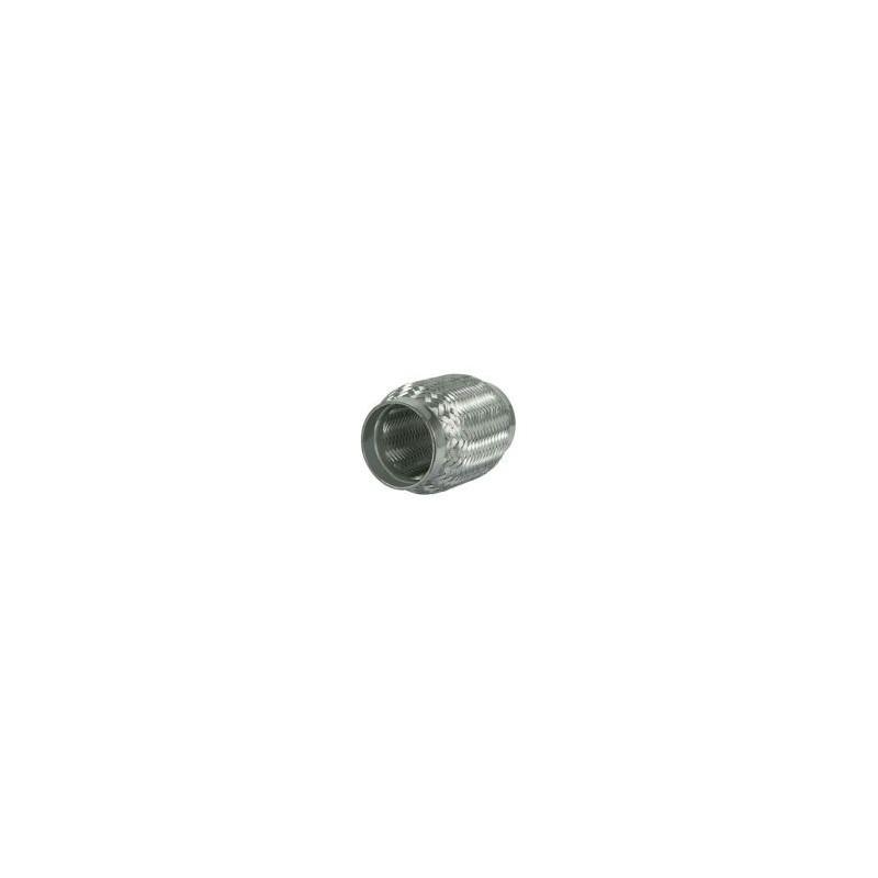 Flexible Echap Lg 120 mm/D64mm