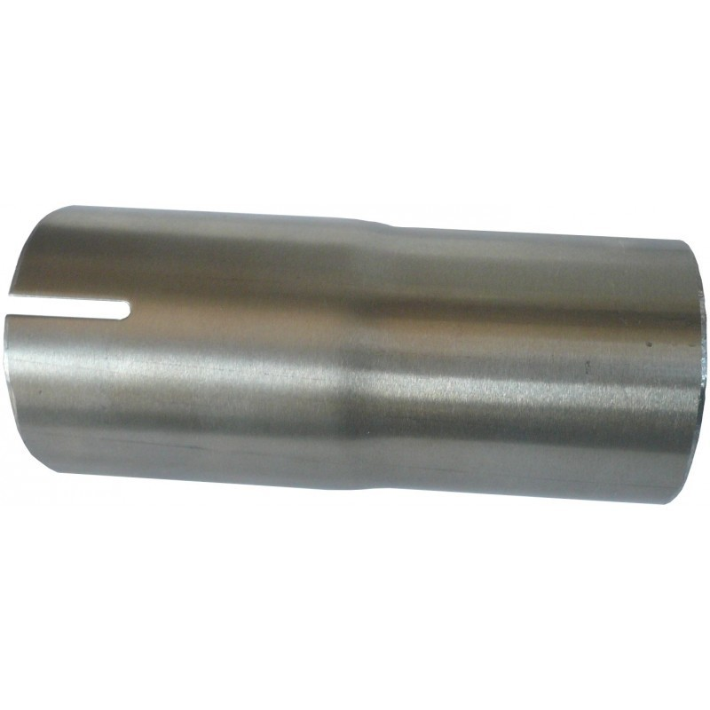 Manchon mâle-femelle diam. 54mm