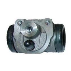 cylindre de roue avant 2cv et mehari (72-77)